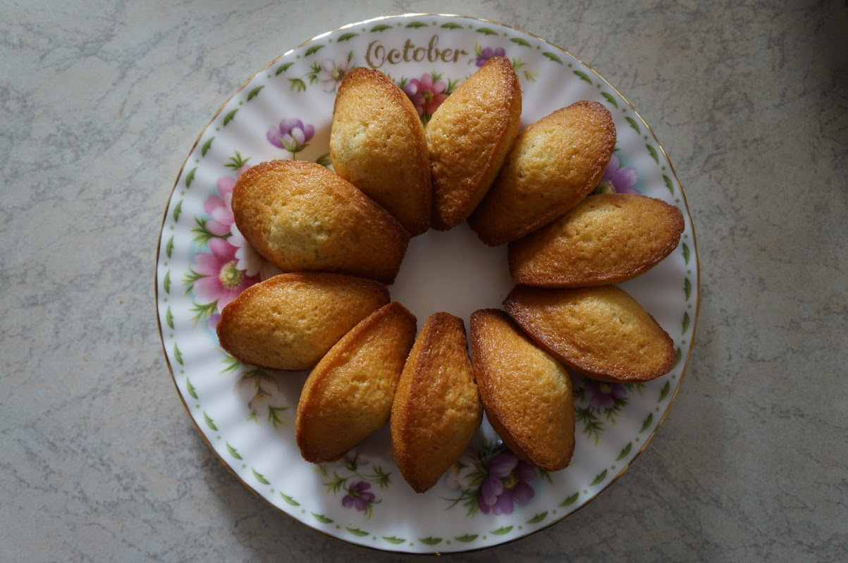Master a classic French afternoon treat